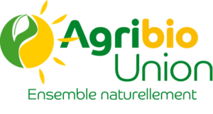 Agribio Union, coopérative biologique