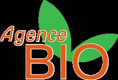 Les partenaires d'Agribio Union, producteur de céréales biologiques : Agence Bio