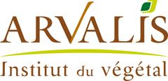 Les partenaires d'Agribio Union, producteur de céréales biologiques : Arvalis